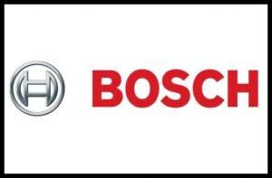 Mejores motosierras Bosch