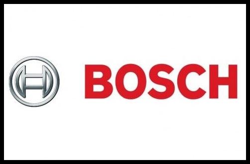 Motosierras Bosch