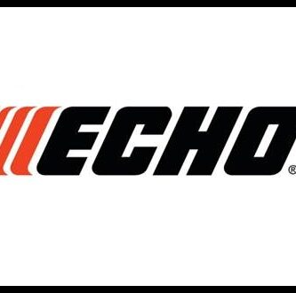 Mejores motosierras Echo