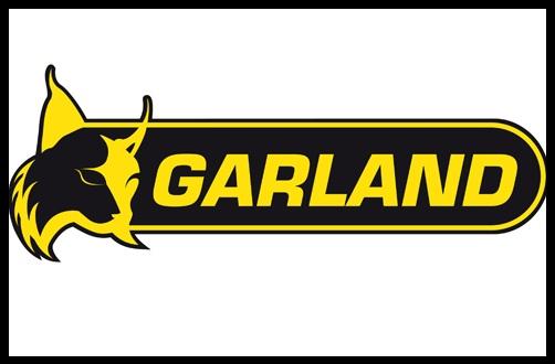 Motosierras Garland