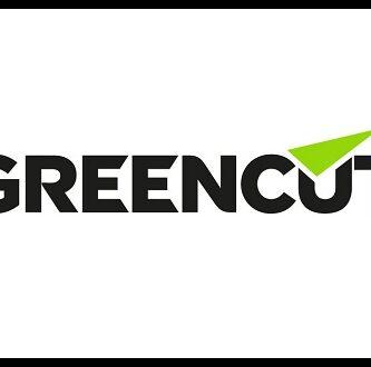 Mejores motosierras Greencut