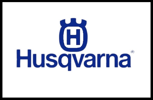 Mejores motosierras Husqvarna