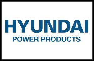 Mejores motosierras Hyundai