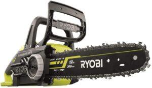 Ryobi OCS1830 (Reseña)
