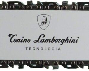Tonino Lamborghini 23514050-L